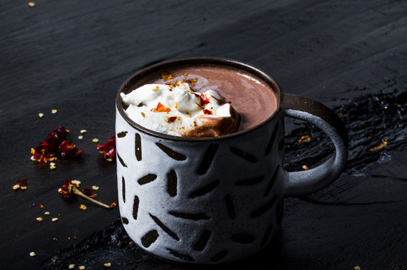 2015-12-28-1451320665-499531-4HotChocolate1of51024x682.jpg