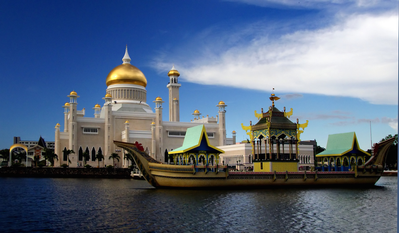 The best countries in southeast asia to visit ranked for Best places to visit in the southeast