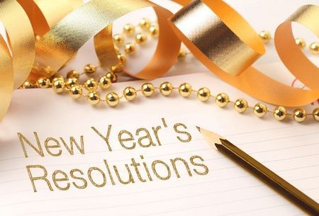 2015-12-28-1451324338-9841039-newyearresolutions.jpg