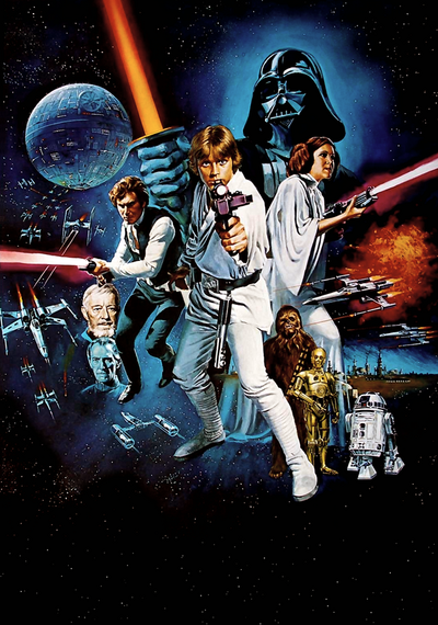 2015-12-28-1451327160-9519966-star_wars_poster2_clean_300dpi_by_plamdi.png