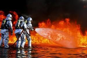 2015-12-28-1451327303-9089516-firefighters696170_960_720300x200.jpg