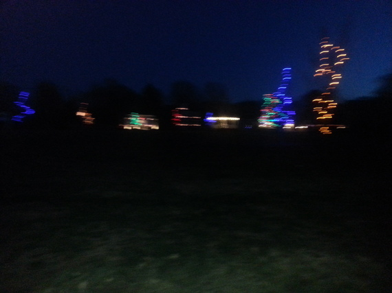 2015-12-28-1451328135-5923508-christmas2015010.jpg
