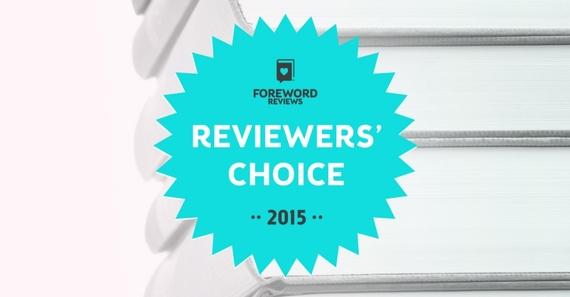 2015-12-28-1451343501-5118240-ReviewersChoice2015.jpg