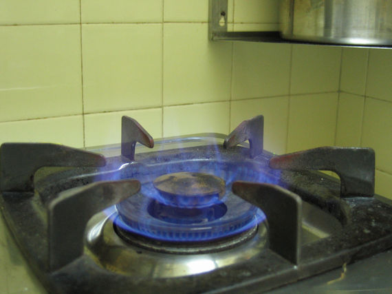2015-12-29-1451355431-1905409-Cooking_with_gas.jpg