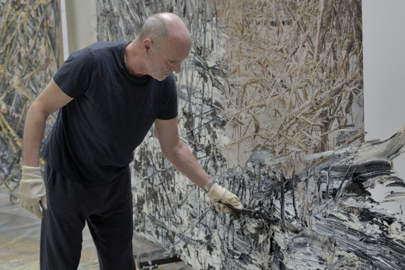2015-12-29-1451386418-9513488-Portrait1_ANSELMKIEFER2014AnselmKiefer_PhotoCharlesDuprat.jpg