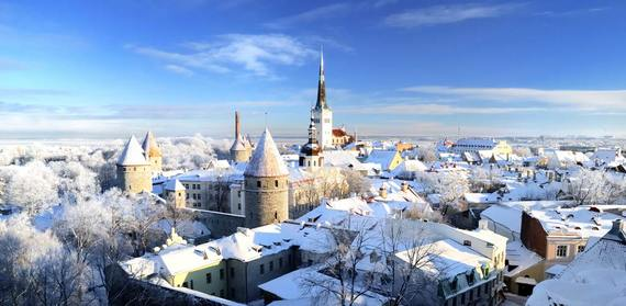 2015-12-29-1451390742-672093-snowporn_estonia.jpg