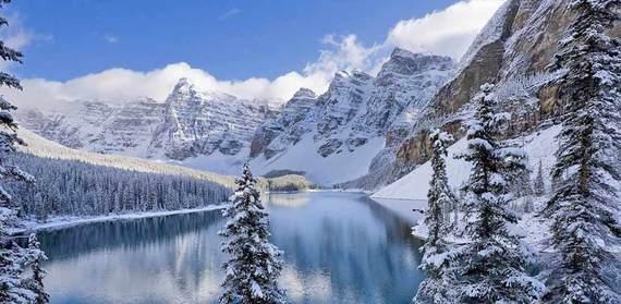 2015-12-29-1451390779-9757648-snowporn_canada.jpg