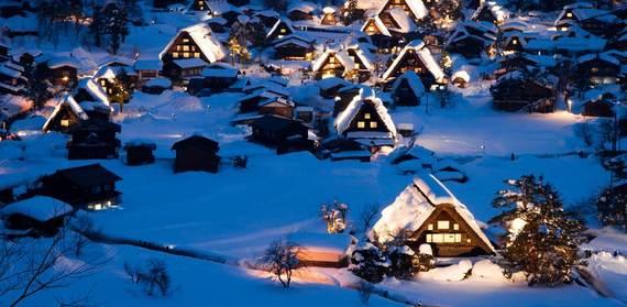 2015-12-29-1451390900-10435-snowporn_japan.jpg