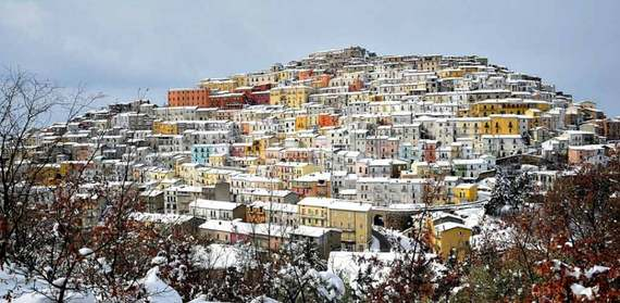 2015-12-29-1451390934-7439035-snowporn_italy.jpg