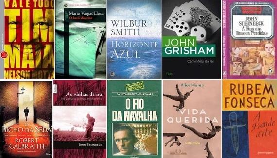 2015-12-29-1451396234-502758-livros2015.jpg