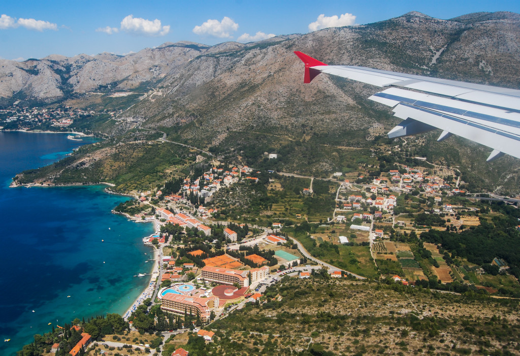 Why You Should Sail the Croatian Coast
