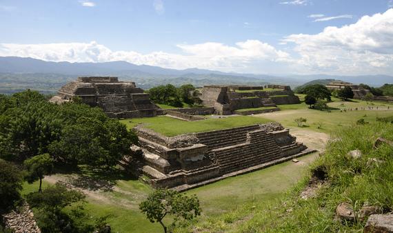2015-12-29-1451402923-238478-Mexico_3.jpeg