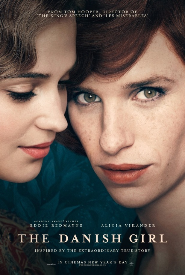 http://images.huffingtonpost.com/2015-12-29-1451404098-7547215-thedanishgirl.jpg