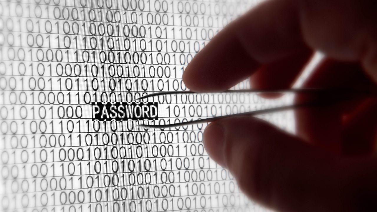 نتيجة بحث الصور عن password