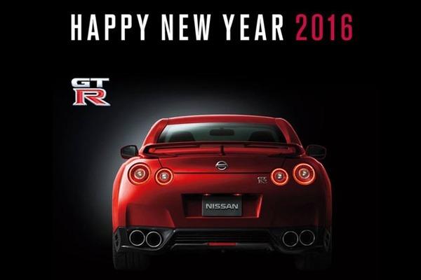 2015-12-30-1451442886-5265351-001.jpg