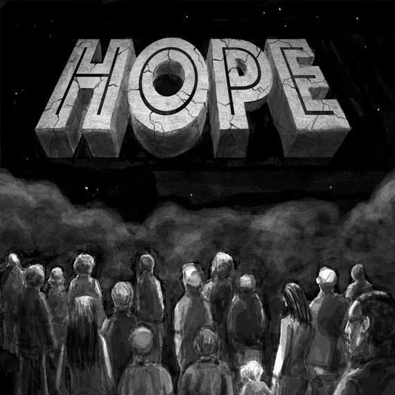 2015-12-30-1451444389-2590956-01_hope.jpg