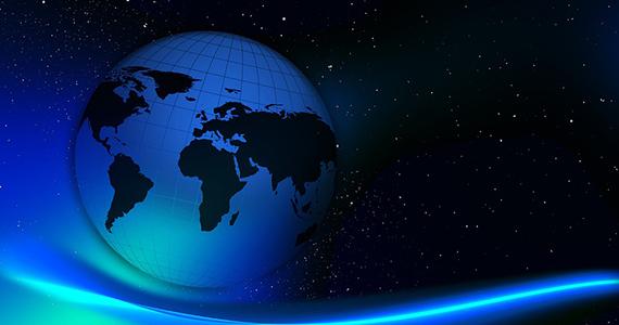 2015-12-30-1451454978-2785211-Globalization2015YearReviewCCPixabay570x300.jpg
