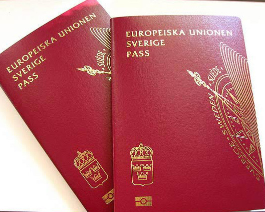 2015-12-30-1451465269-8691300-swedenpassport.jpg