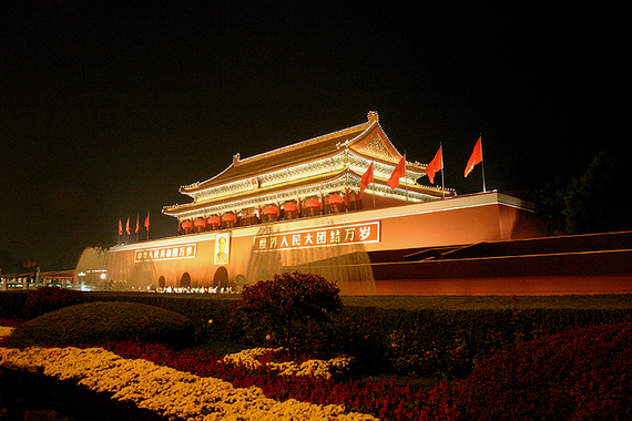 2015-12-30-1451465703-6826724-Beijing.TianAnMen.Night.JPG