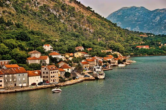 2015-12-30-1451467532-4007071-Montenegro.jpg