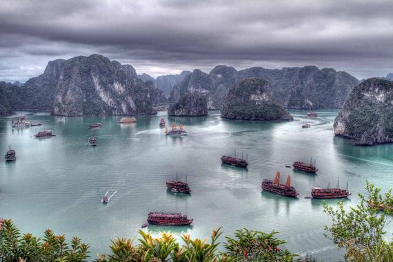 2015-12-30-1451467602-6555557-Vietnam.jpg