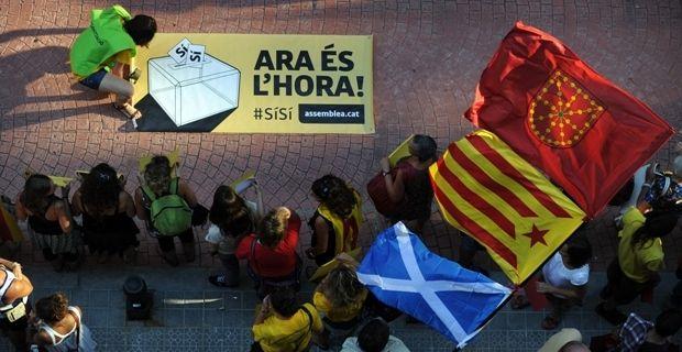 2015-12-30-1451482539-1623193-referendum.jpg