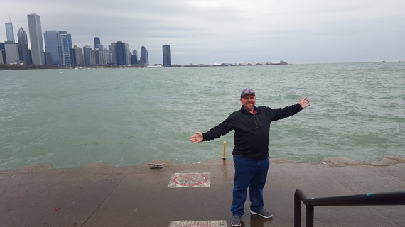 2015-12-30-1451485801-9222017-ChicagoLakeMichigan.jpg