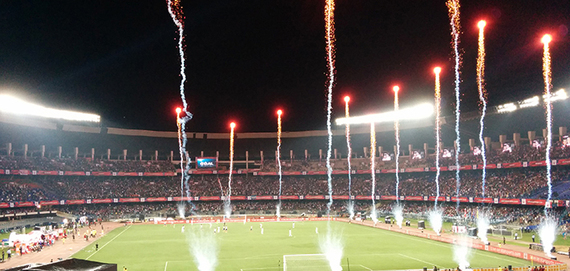 2015-12-30-1451486282-251308-Salt_Lake_Stadium_Indian_Super_League_Opener.jpg
