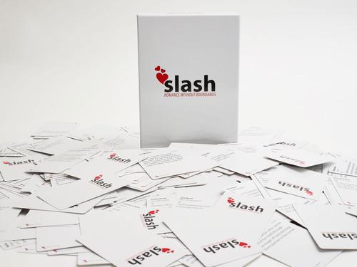 2015-12-30-1451494428-8057978-slash.jpg