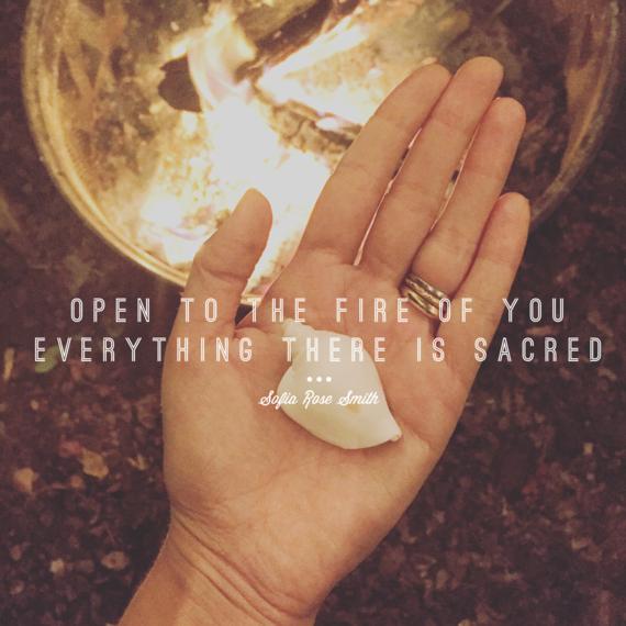 2015-12-30-1451498150-6851410-openthefireofyou.PNG
