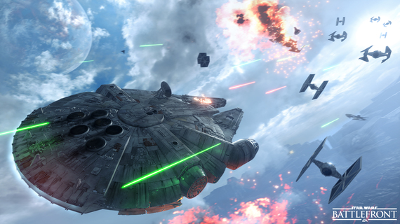 2015-12-30-1451500214-6954909-star_wars_battlefront__fighter_squadron__millennium_falcon___final_for_release.jpg