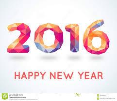2015-12-30-1451501819-3783916-2016.jpg
