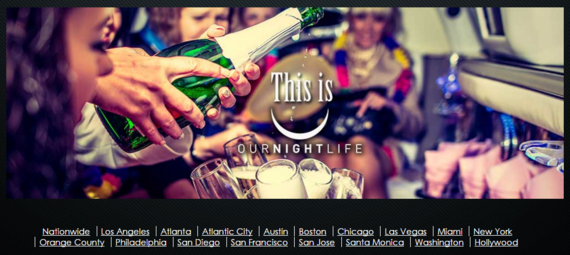 2015-12-30-1451503902-4471354-OurNightlife.png