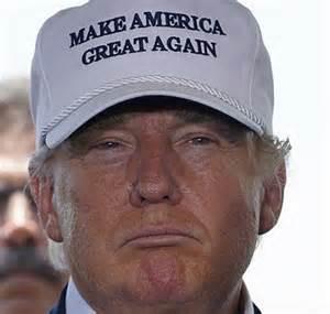 2015-12-30-1451504038-1017610-TrumpwithCap.jpeg