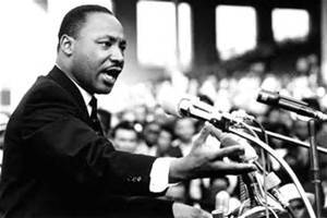 I Have a Dream, Too | HuffPost