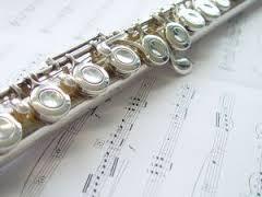 2015-12-30-1451517745-4007358-Flutes.jpg