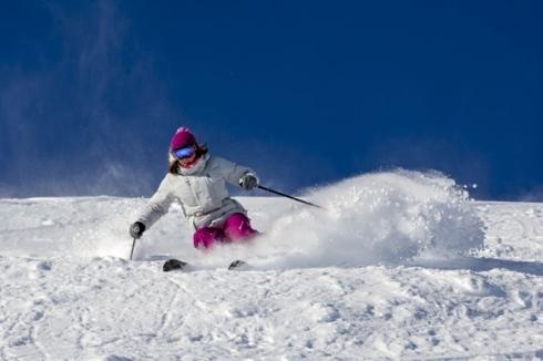 2015-12-30-1451517950-5029482-skier.jpg