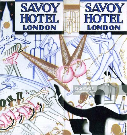 2015-12-31-1451529234-8133389-Savoy.jpg
