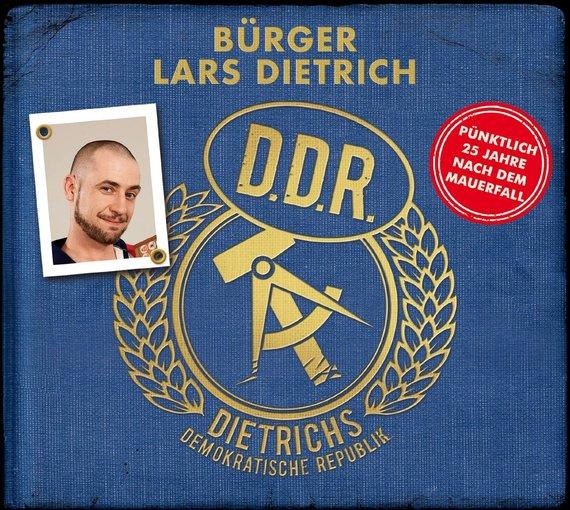2015-12-31-1451544645-1199827-DietrichsDemokratischeRepublikvonBrgerLarsDietrich.jpg