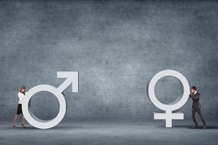2015-12-31-1451546713-5680100-male_female_gender_symbol_450.jpg