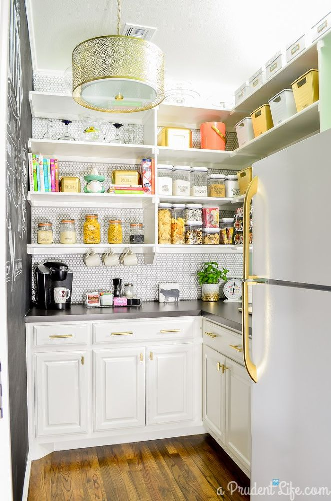 Organize Ideas For Home
