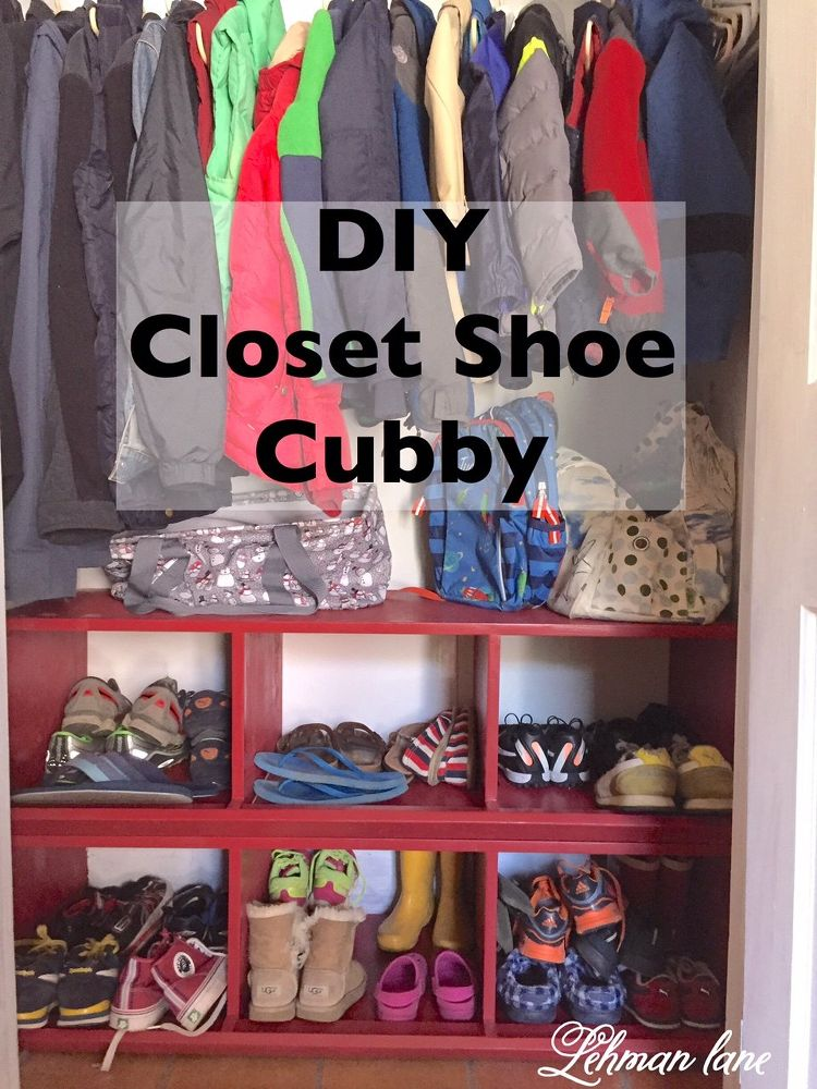 39 Organizing Ideas That Will Actually Make Your Home Look Spotless Huffpost Life