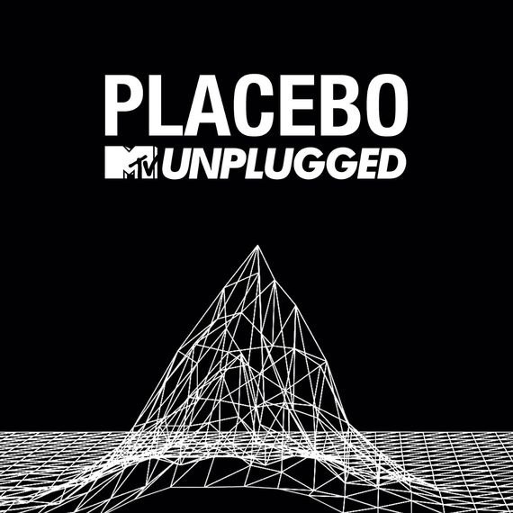 2015-12-31-1451577149-6468561-Placebo_MTV_Unplugged_Albumcover_Universal_Music.jpg