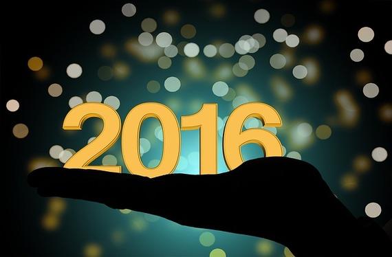 2015-12-31-1451581850-6766271-hand1036494_640.jpg