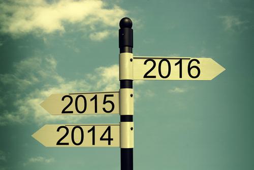 2015-12-31-1451585715-5505193-2016Sign.jpg