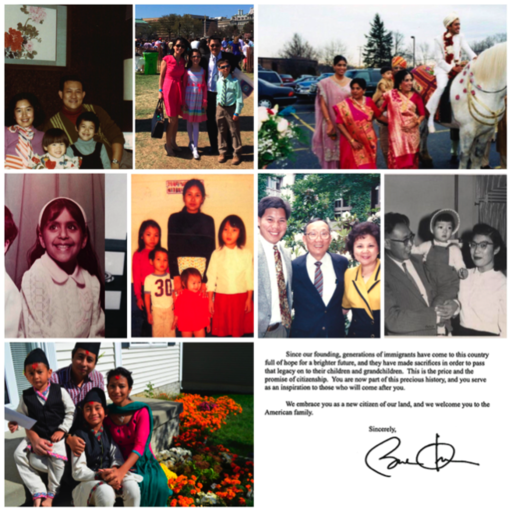 2015-12-31-1451590237-9006548-immigrationstories.png