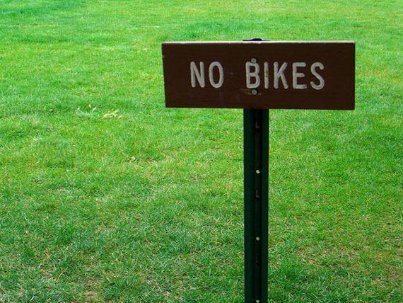 2015-12-31-1451598725-7403977-riding_rules.jpg