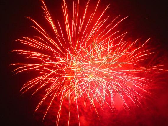 2015-12-31-1451599282-770545-fireworks.jpg