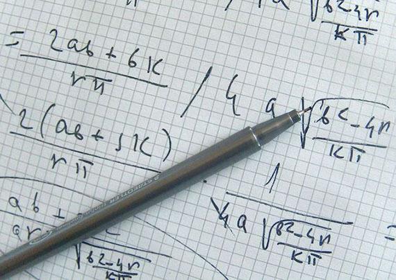 2015-12-31-1451599328-1661777-maths.jpg