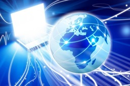 2015-12-31-1451605497-1252105-AfricabroadbandITinternettechnology1.jpg